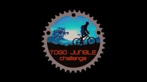 Togo Jungle Challenge